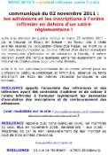 Annulation adhésion et remboursement cotisation à l'oni Mini_1111010442531139708989998