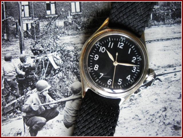 Les montres de pilote US 2ème GM 1111020526451080538995104