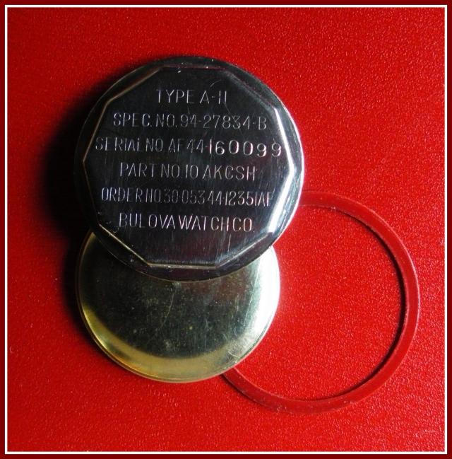 Les montres de pilote US 2ème GM 1111020526541080538995105
