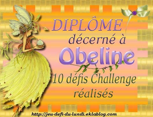 10defi-challengeObeline
