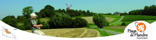 Pays de Flandre 111103074511970739000697