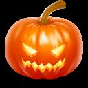 [Halloween] Soirée costumée ouverte à tous ! [libre] 111103111637102949002188