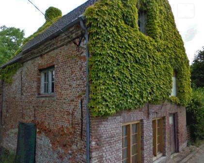 Oude huizen van Frans-Vlaanderen - Pagina 4 111103122915970738998540