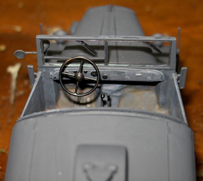 kfz.385 tankwagen Italeri 1/35 - Page 2 111105112141667019006858