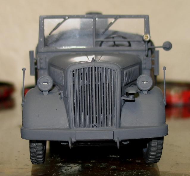 kfz.385 tankwagen Italeri 1/35 - Page 2 111105112212667019006861