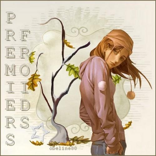 Premiersfroids