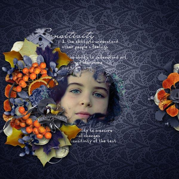 Les pages de Novembre - Page 3 111106101546665939015000