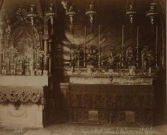 Album Bonfils 269