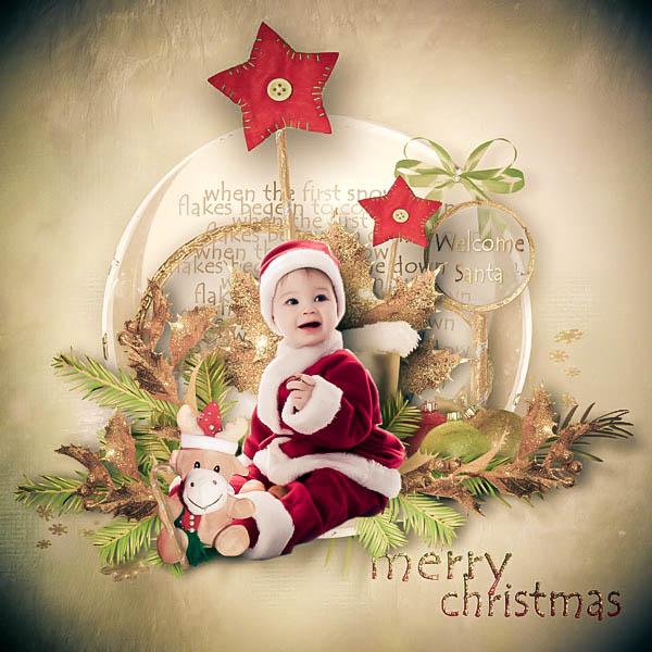Les pages de Novembre - Page 3 111110062300665939031851