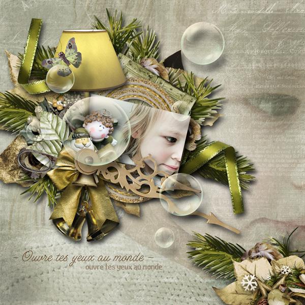 Les pages de Novembre - Page 4 111110080715665939032370