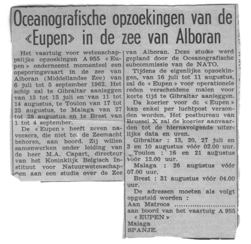 A955 Eupen (ex Eureka) - Page 2 1111100943361403659032861