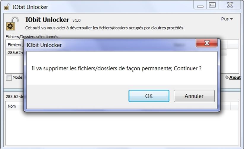 Download Animatrix Ita Torrent