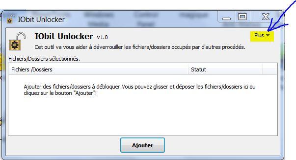 msn 2012 gratuit pour windows xp sur 01net