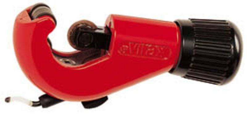 Double sabre laser ^^ demande aide drivers ^^ - Page 5 111116081534544119058418
