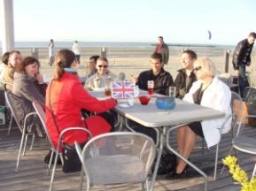 praatcafe - café des langues - Pagina 3 111116123508970739056665