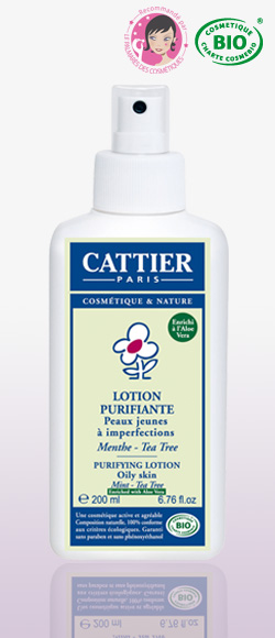 1_2_LOTIONPURIFIANTE