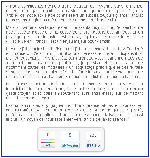 http://nsm06.casimages.com/img/2011/11/17/111117102924390119060911.jpg