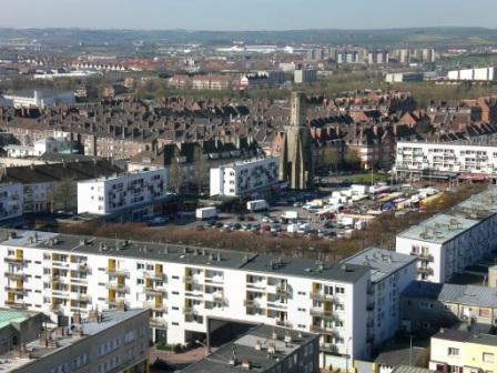 Erfgoed van Vlaams Artesië, Calais en Boulogne 111118053020970739065985