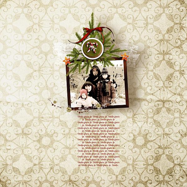 Les pages de décembre 1111190825541184499071270