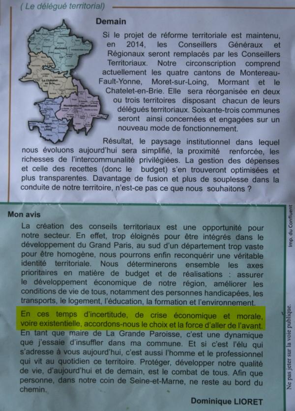 http://nsm06.casimages.com/img/2011/11/19/111119120918390119068418.jpg