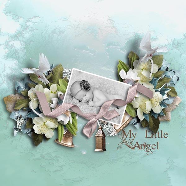 Les pages de Novembre - Page 11 111120035214665939074439