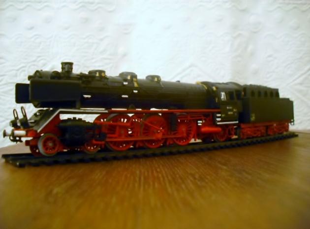 Locomotives statiques 1111200744551251409072347