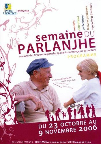 Vergelijking van culturele minderheden in Frankrijk 111121025832970739079069