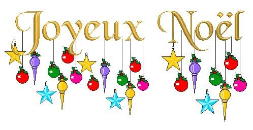Image result for joyeux noel