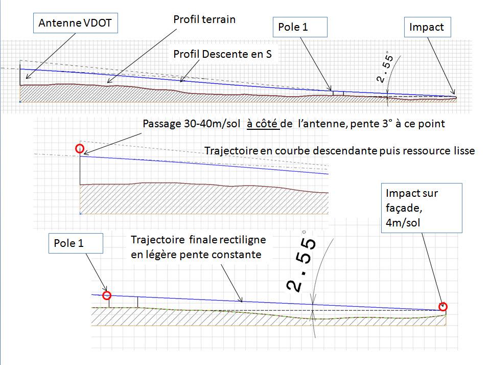 http://nsm06.casimages.com/img/2011/11/23//111123021708599099087791.jpg