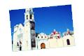 Le Mexique, Veracruz