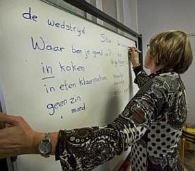 Het Nederlands in ons onderwijs systeem - Pagina 4 111127065548970739104400