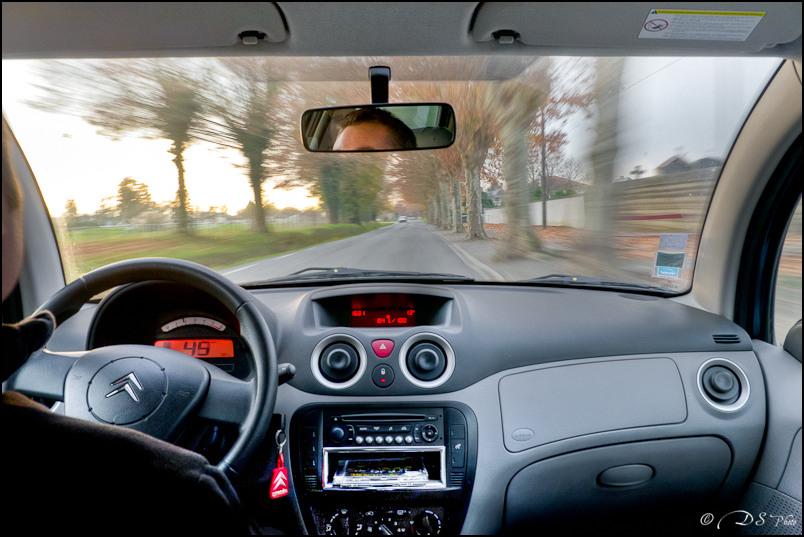 Citroën C3 Ride 1111270809331030089104710