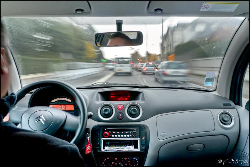 Citroën C3 Ride 1111270809351030089104711