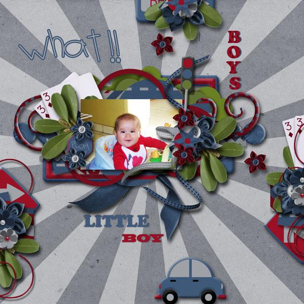 http://nsm06.casimages.com/img/2011/11/27//111127111013665939105590.jpg