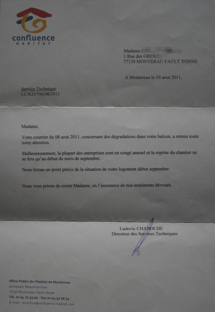 http://nsm06.casimages.com/img/2011/11/27/111127010948390119102653.jpg