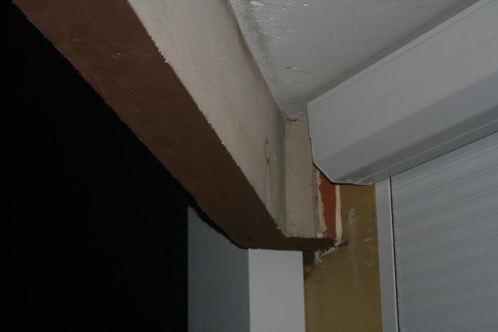 http://nsm06.casimages.com/img/2011/11/27/111127114736390119102365.jpg