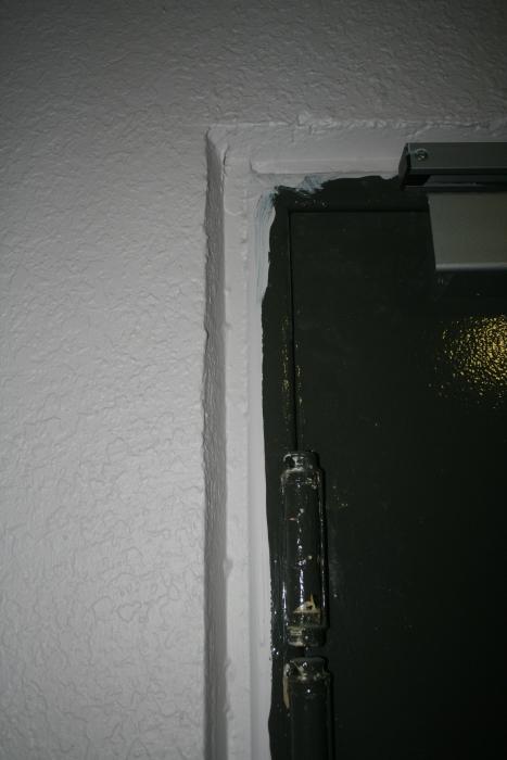 http://nsm06.casimages.com/img/2011/11/27/111127114738390119102376.jpg