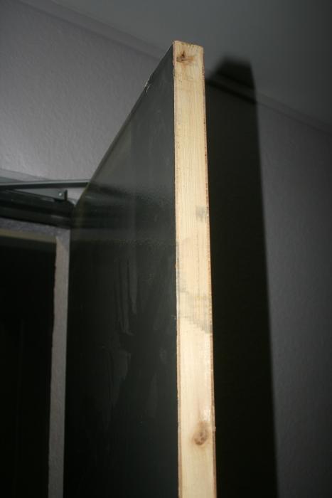 http://nsm06.casimages.com/img/2011/11/27/111127114738390119102377.jpg