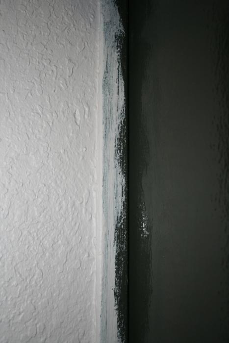 http://nsm06.casimages.com/img/2011/11/27/111127114739390119102383.jpg