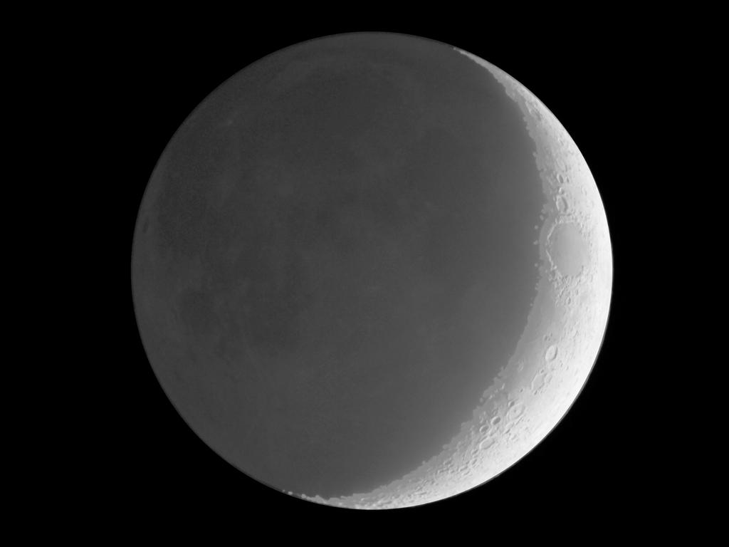lune cendrée et jupiter 1111290112551289929110500