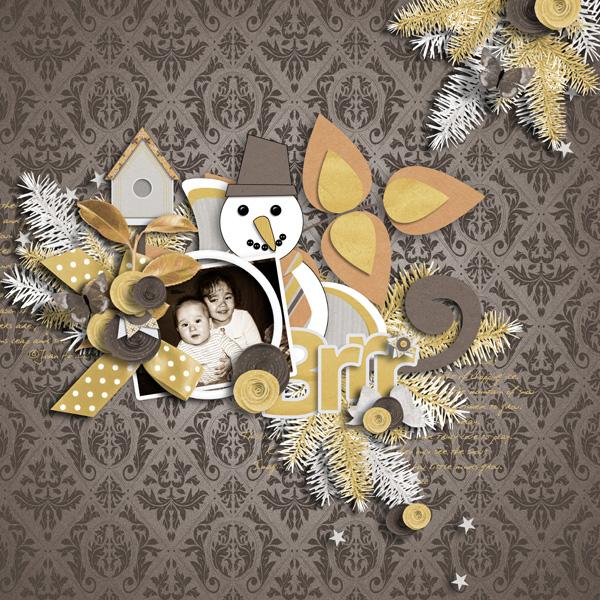 Les pages de décembre 111129060032665939112978