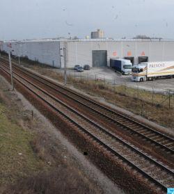 Sportinfrastructuur in Frans-Vlaanderen 111201054556970739121811