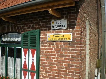 Vlaamse Euvo-borden - Pagina 4 111202024008970739124883