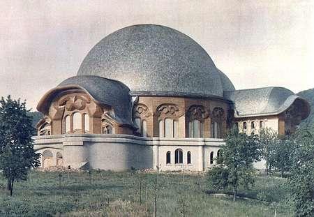 Goetheanum 111202042607385009125354