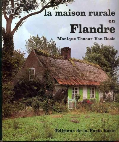 Boekhandels en boeken over Frans-Vlaanderen  - Pagina 3 111202042848970739125365