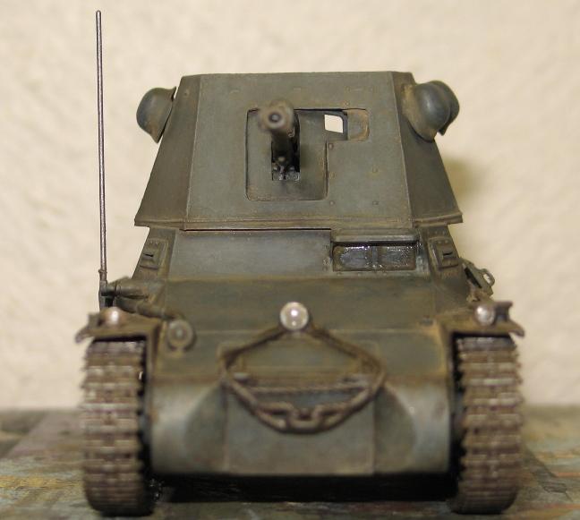 panzerjager I 4,7cm pak Italeri 1/35 - Page 4 111203055508667019129556