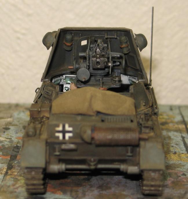 panzerjager I 4,7cm pak Italeri 1/35 - Page 4 111203055531667019129558
