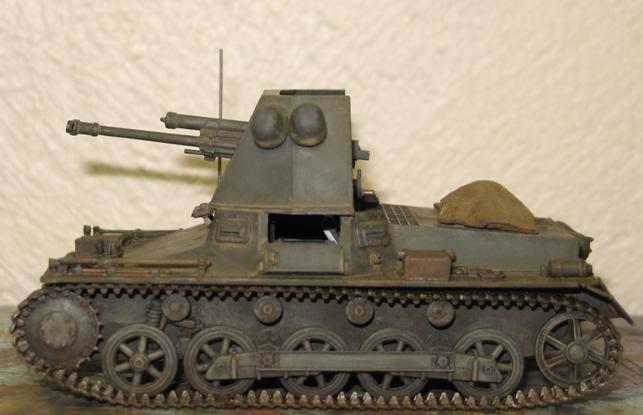 panzerjager I 4,7cm pak Italeri 1/35 - Page 4 111203055550667019129559