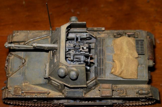 panzerjager I 4,7cm pak Italeri 1/35 - Page 4 111203055602667019129560
