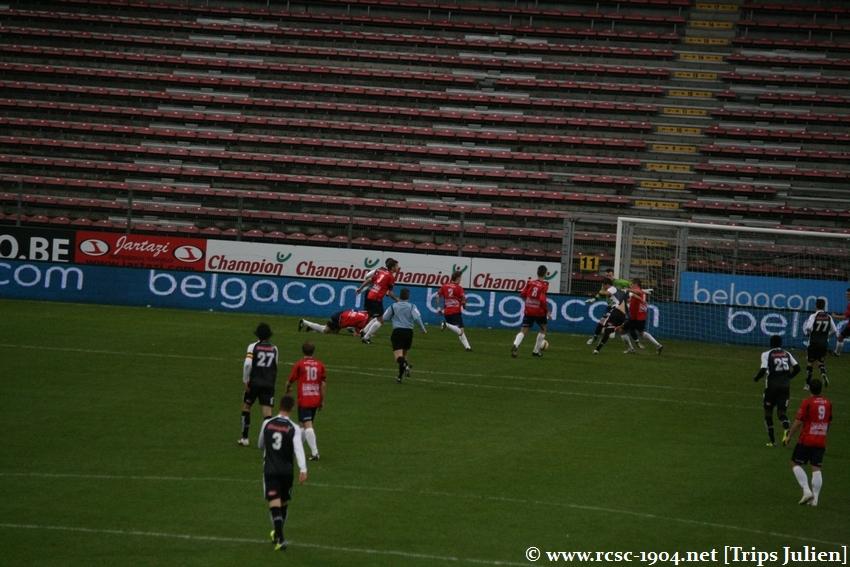 R.Charleroi.S.C. - FCV Dender EH [Photos] 1-0 1112041035201369139136373